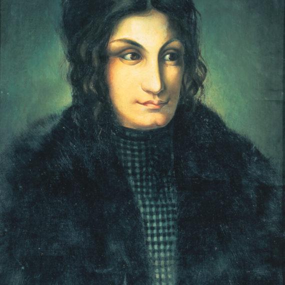 Portrait-of-Arpenik